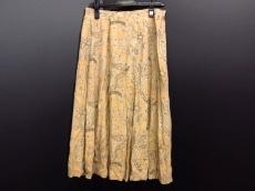 Burberry's(バーバリーズ)のスカート