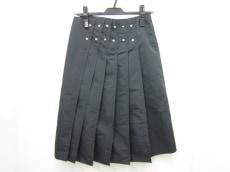 JILSANDER(ジルサンダー)のスカート
