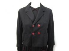 JeanPaulGAULTIER(ゴルチエ)のワンピーススーツ