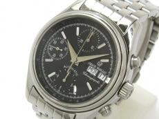 GRACE FABLIAU(グレースファブリオ)の腕時計