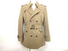 BARNEYSNEWYORK(バーニーズ)のコート
