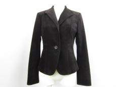 BRIGITTE(ブリジット)のジャケット