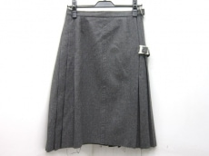 NUMBER (N)INE(ナンバーナイン)のスカート