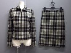 BOSCH(ボッシュ)のスカートセットアップ