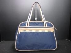 LESPORTSAC(レスポートサック)のハンドバッグ