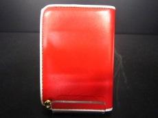 KITAMURA(キタムラ)のカードケース