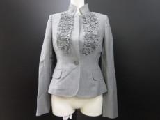 aprimary(アプライマリー)のジャケット
