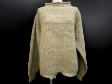 Inverallan(インバーアラン)のセーター