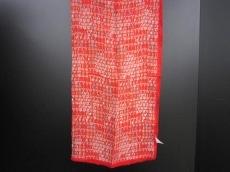 ANTEPRIMA(アンテプリマ)のスカーフ