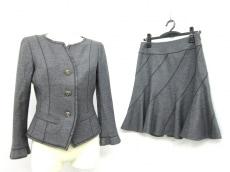 EPOCA(エポカ)のスカートスーツ