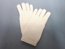 Loro Piana(ロロピアーナ)の手袋