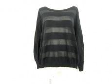 AMIW(アミウ)のセーター