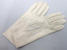 GIORGIOARMANI(ジョルジオアルマーニ)の手袋