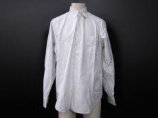 yohjiyamamoto(ヨウジヤマモト)のシャツ