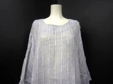 fabrics inter season(ファブリックスインターシーズン)のチュニック