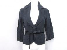 SISLEY(シスレー)のジャケット