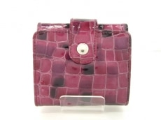 FRECCIA(フレッチャ)の2つ折り財布