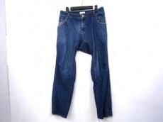 Carolina Glaser for men(カロリナグレイサーフォーメン)のジーンズ