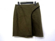 FRANQUEENSENSE(フランクウィーンセンス)のスカート