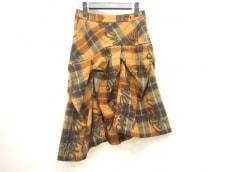 VivienneWestwoodRedLabel(ヴィヴィアンウエストウッドレッドレーベル)のスカート
