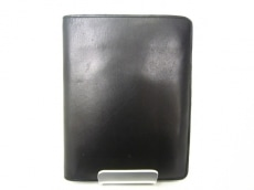 MEN'SBIGI(メンズビギ)の2つ折り財布