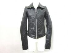 EKAM(エカム)のジャケット