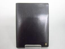 AIGNER(アイグナー)のカードケース