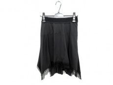 DREANG(ドレアング)のスカート