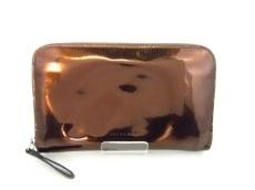 SEQUOIA(セコイア)の長財布
