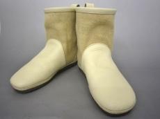 KORS(コース)のブーツ