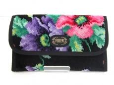 FEILER(フェイラー)のその他財布