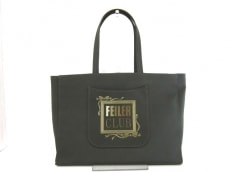 FEILER(フェイラー)のトートバッグ