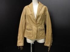 RA-RE(ラーレ)のジャケット