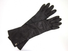 SalvatoreFerragamo(サルバトーレフェラガモ)の手袋