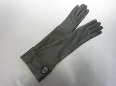 Apuweiser-riche(アプワイザーリッシェ)の手袋
