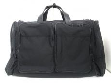 LAGASHA(ラガシャ)のボストンバッグ