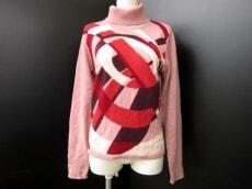 CASH CA(カシュカ)のセーター