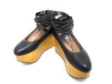 VivienneWestwood(ヴィヴィアンウエストウッド)のその他靴