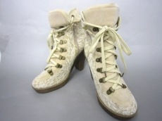 honey salon by foppish(ハニーサロンバイフォピッシュ)のブーツ