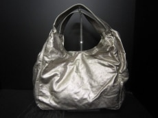 NATURAL BEAUTY BASIC(ナチュラルビューティー ベーシック)のショルダーバッグ