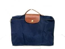 LONGCHAMP(ロンシャン)のハンドバッグ
