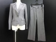 LEJOUR(ルジュール)のレディースパンツスーツ