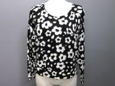 EMODA(エモダ)のセーター