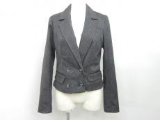 TOPSHOP(トップショップ)のジャケット