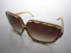 HYSTERIC(ヒステリック)のサングラス