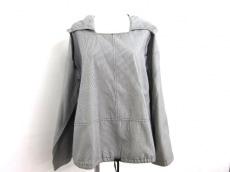 robe de chambre COMME des GARCONS(ローブドシャンブル コムデギャルソン)のパーカー
