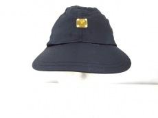 MCM(エムシーエム)の帽子