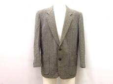 COMMEdesGARCONS HOMME(コムデギャルソンオム)のジャケット