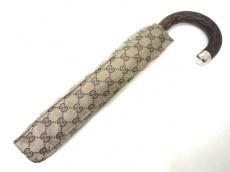 GUCCI(グッチ)の傘