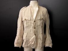 A(エイス)のジャケット